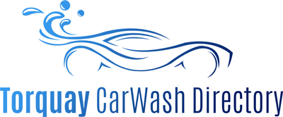 Torquay Car Wash Directory